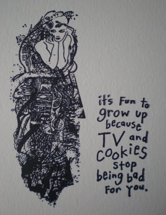 ohhhhhhhh, cookies.