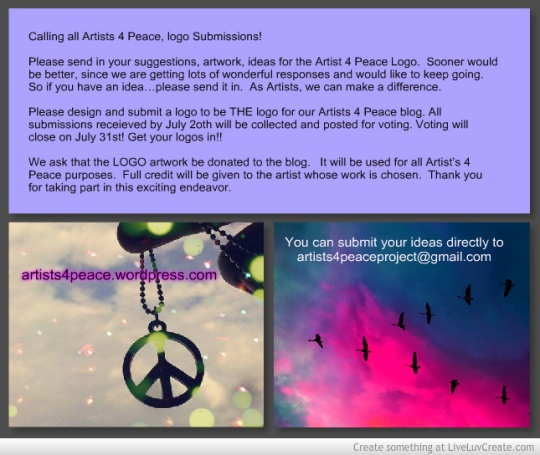 artist4peace_logo_submissions-645379