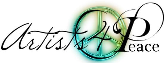 cropped-a4p_logo1_michelle
