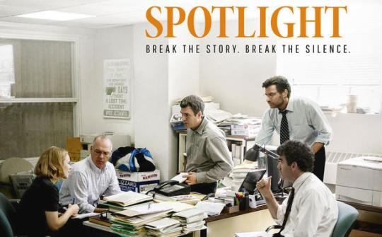 spotlight-movie-poster