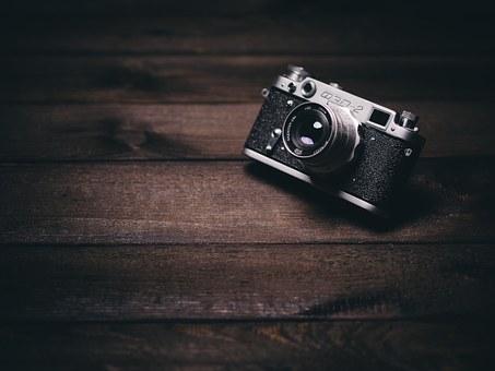 camera-820018__340