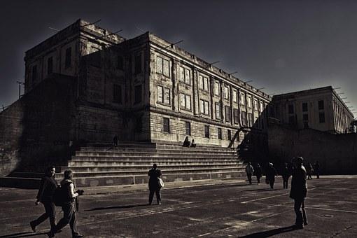 alcatraz-82089__340