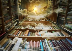 library-425730__180