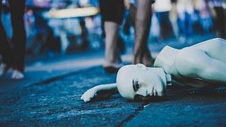 mannequin-1208188__180