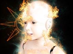 mystical-1617614__180