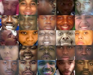 police killings by race - 4