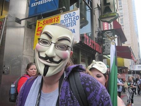 anonymous-615157__340