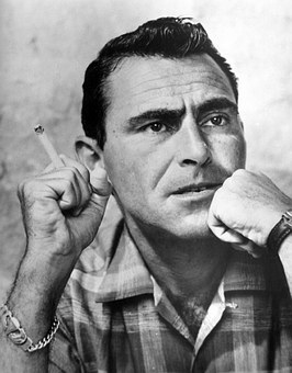 rod-serling-399777__340