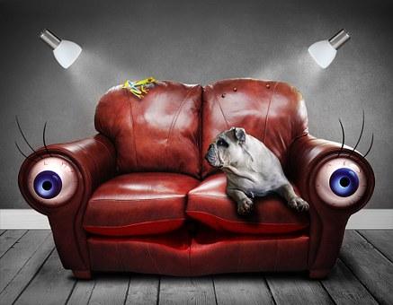 sofa-749629__340