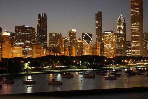 city-skyline-599801__340