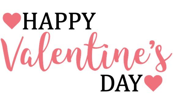 happy-valentines-day-2045463__340