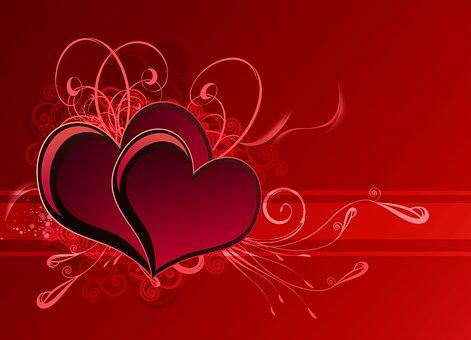 heart-2053089__340