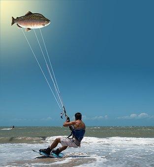 kitesurfer-1741142__340