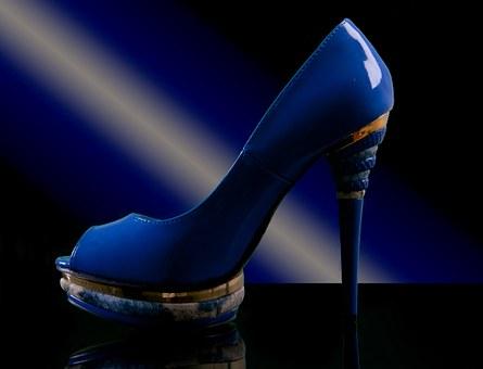 shoe-590516__340