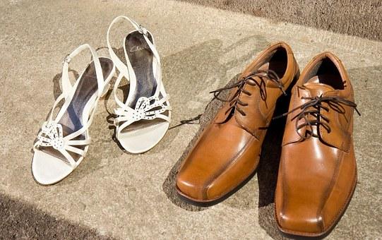 shoes-89037__340