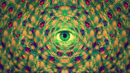 41009_1_miscellaneous_digital_art_trippy_psychedelic