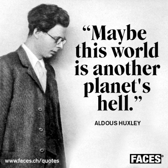 aldous_huxley_maybe_this_world
